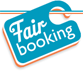 faire-booking