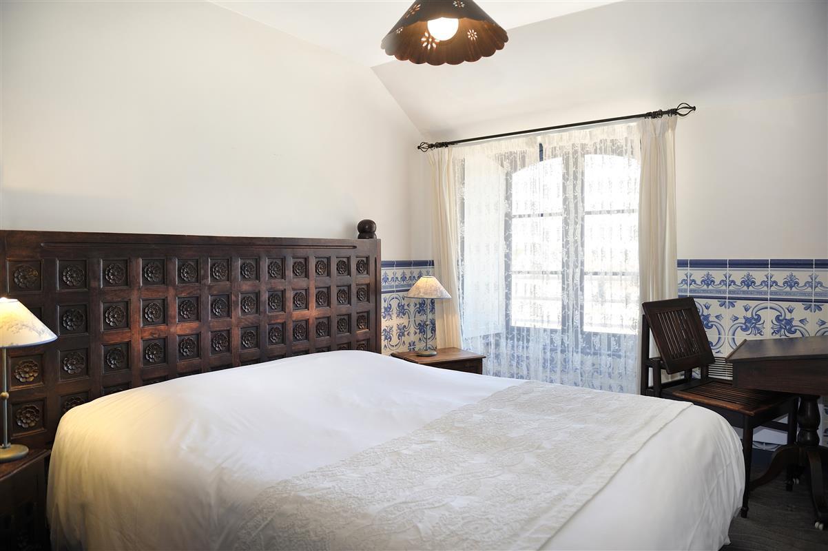 Hotel A Amboise Pas Cher