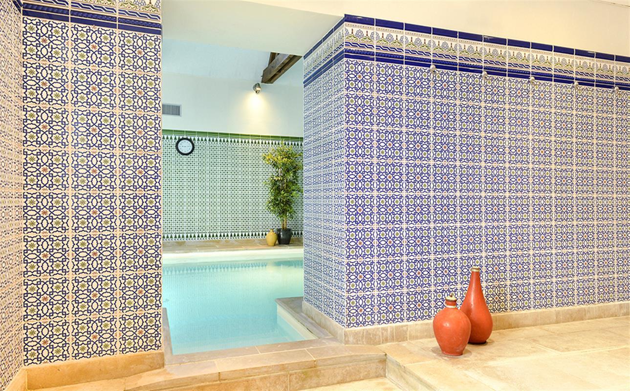 Le bon plan hiver promo hotel amboise h tel pas cher for Bon plan hotel pas cher