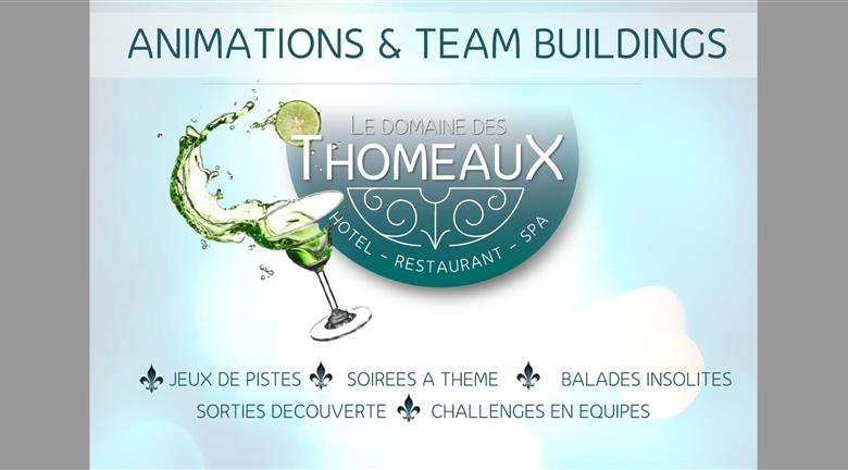 Animations-teambuilding-incentive-activites-seminaire